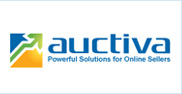 Auctiva