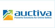 Auctiva