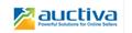 eShop Designers: Auctiva compatibility