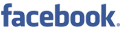 eShop Designers: FaceBook Store Design