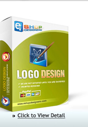 logo design-graphic design